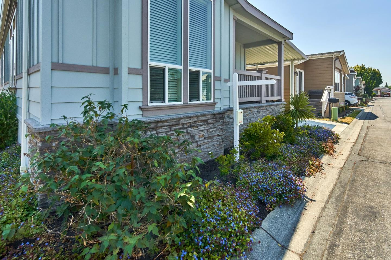 1225 Vienna Drive Sunnyvale, CA 94089 - MLS #: ML81718593