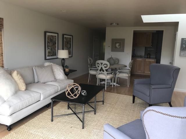 856 Park Avenue Moss Beach, CA 94038 - MLS #: ML81718606