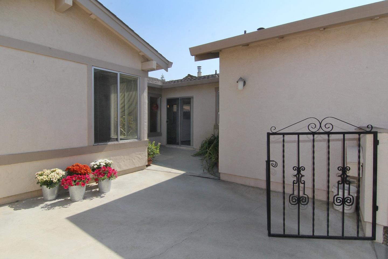 474 Vivienne Drive Watsonville, CA 95076 - MLS #: ML81718617