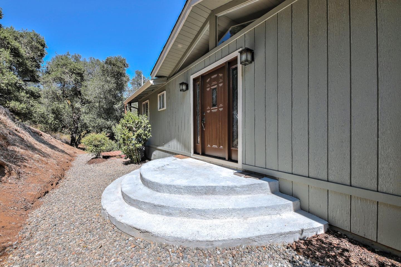 2875 Tohara Way Morgan Hill, CA 95037 - MLS #: ML81718635