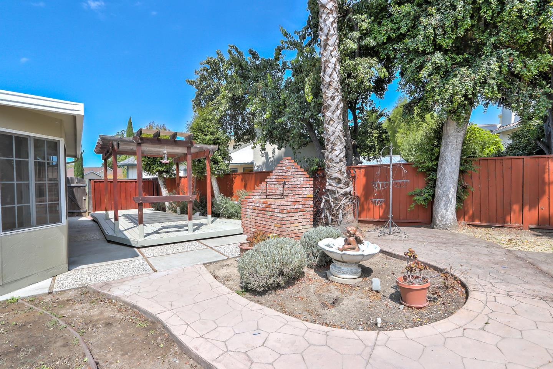 2116 Imwalle Court San Jose, CA 95131 - MLS #: ML81718648