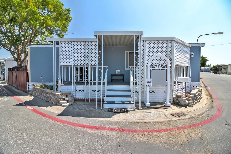 2150 Monterey San Jose, CA 95112 - MLS #: ML81718651