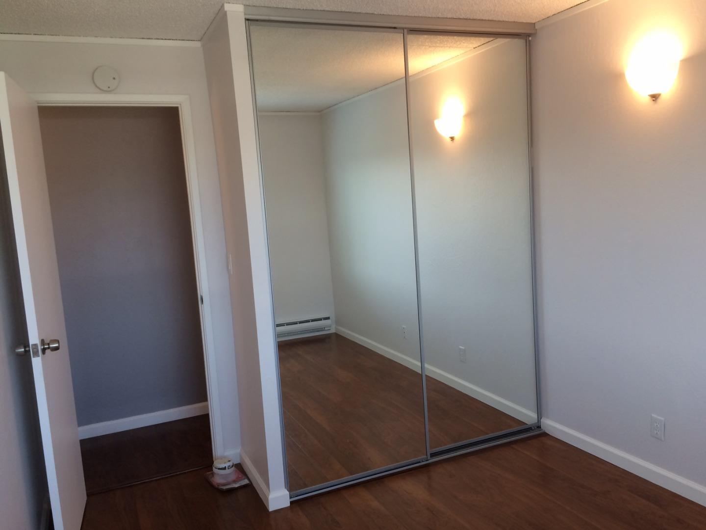 180 Dakota Avenue Unit 56 Santa Cruz, CA 95060 - MLS #: ML81718659