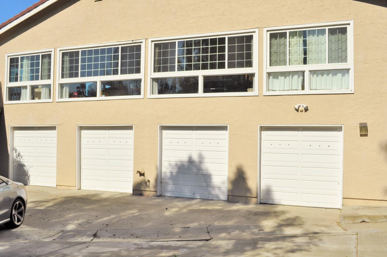895 Yakima Drive Fremont, CA 94539 - MLS #: ML81718662