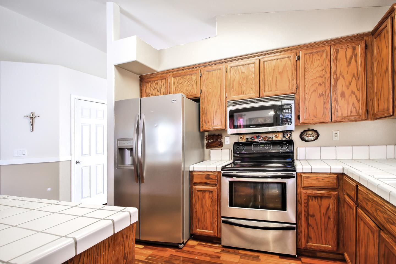 3908 Gatesville Avenue Modesto, CA 95357 - MLS #: ML81718667
