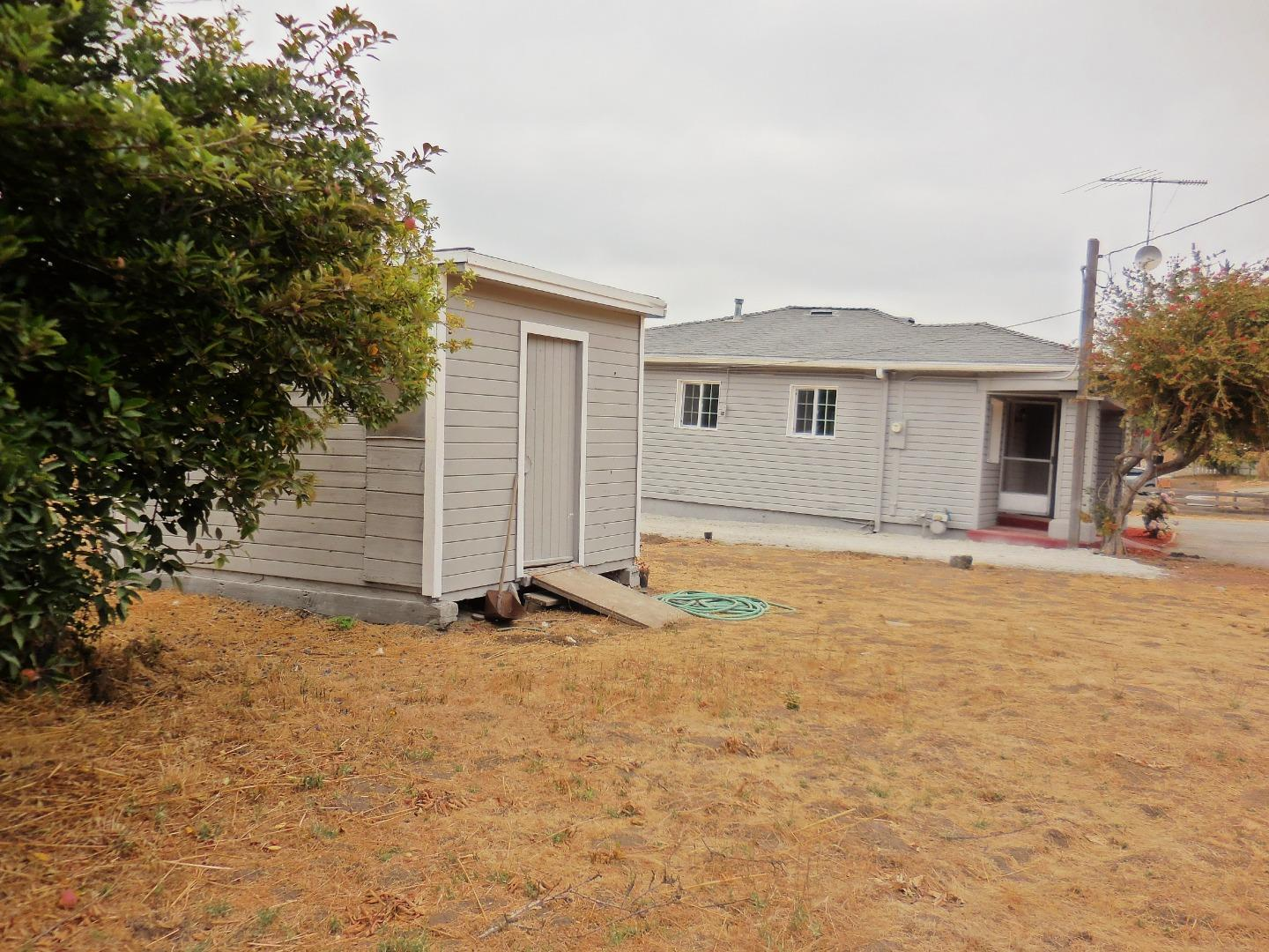 10770 Ralph Lane Salinas, CA 93907 - MLS #: ML81718671