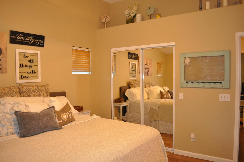 2445 Spring Creek Court Tracy, CA 95377 - MLS #: ML81718672