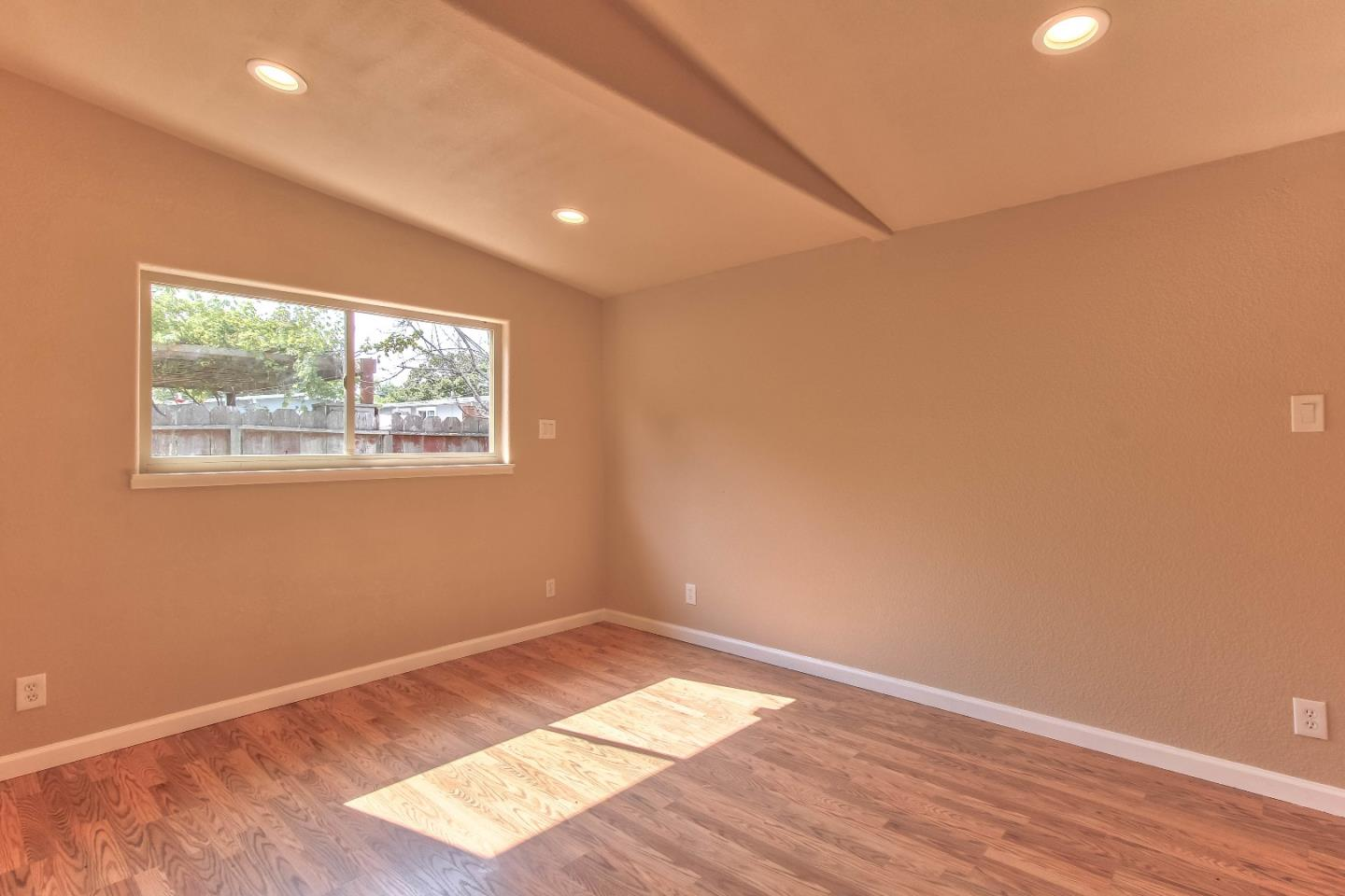 1432 Ramona Avenue Salinas, CA 93906 - MLS #: ML81718682