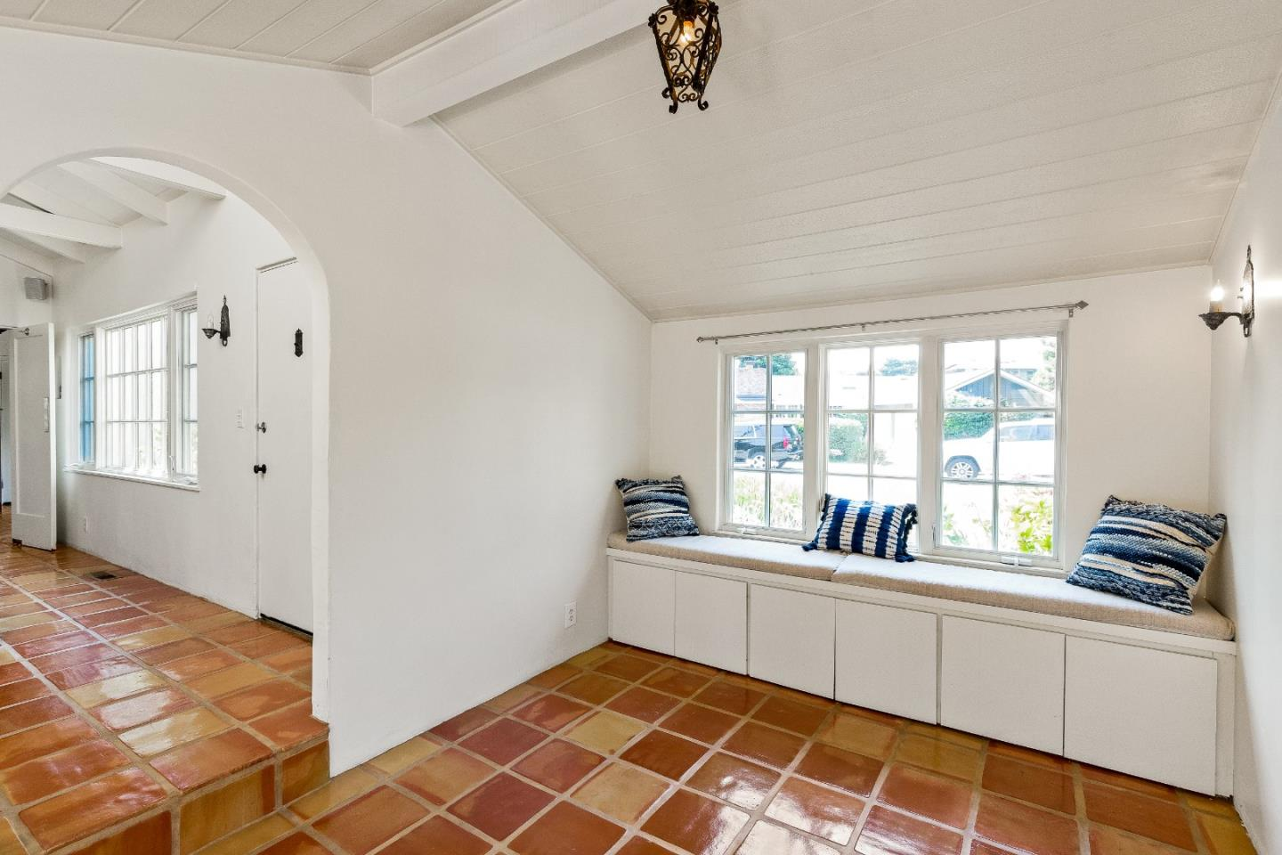 210 Appleton Drive Aptos, CA 95003 - MLS #: ML81718683