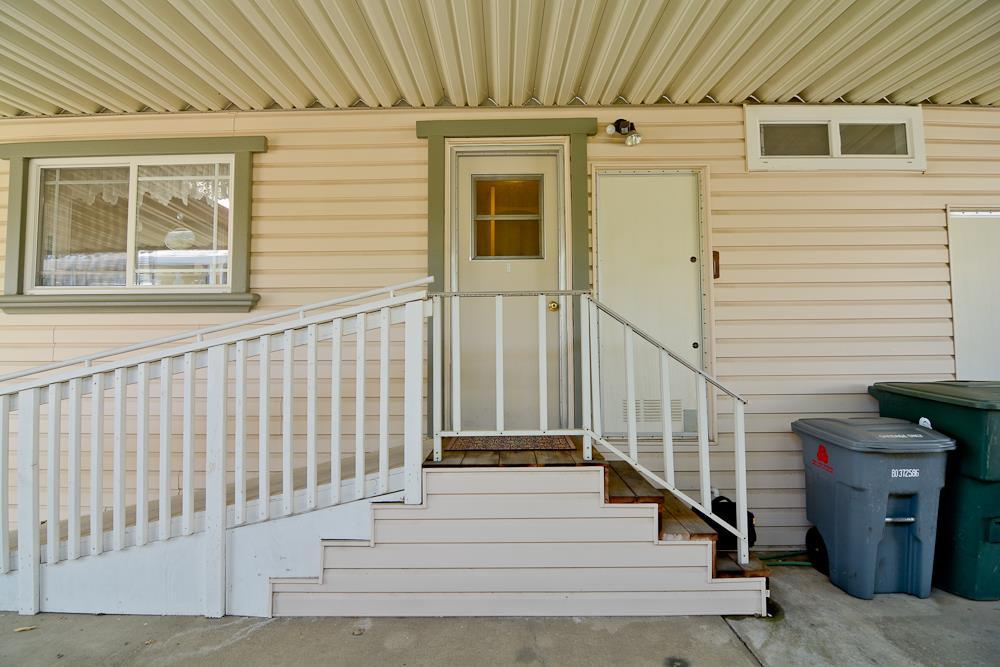 85 Park Morgan Hill, CA 95037 - MLS #: ML81718687