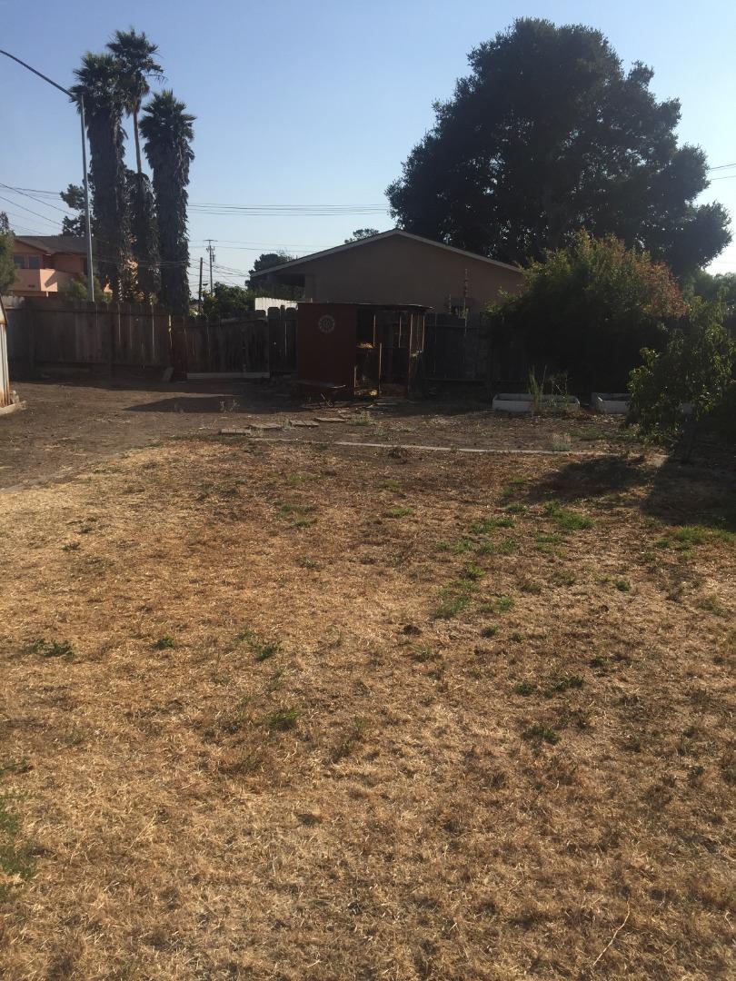 770 Holly Street Salinas, CA 93905 - MLS #: ML81718689