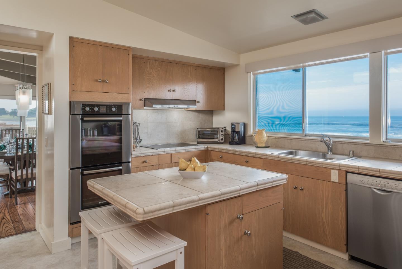 1152 Spyglass Hill Road, Pebble Beach, CA 93953 $6,895,000 www ...