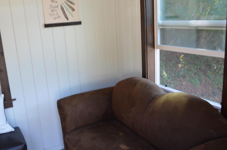 00 Glen Haven Drive Soquel, CA 95073 - MLS #: ML81718786