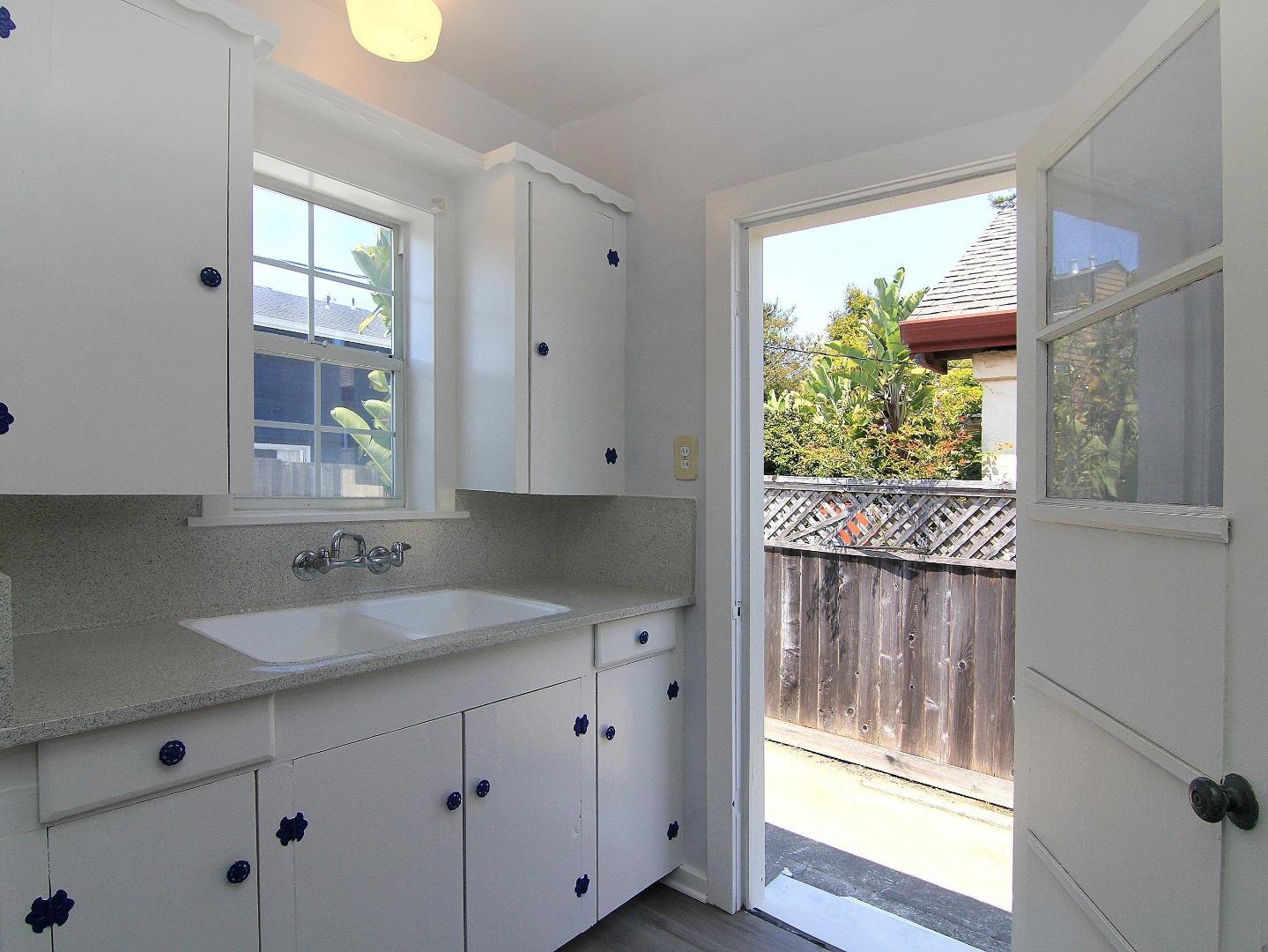 540 Madrone Avenue Santa Cruz, CA 95062 - MLS #: ML81718804