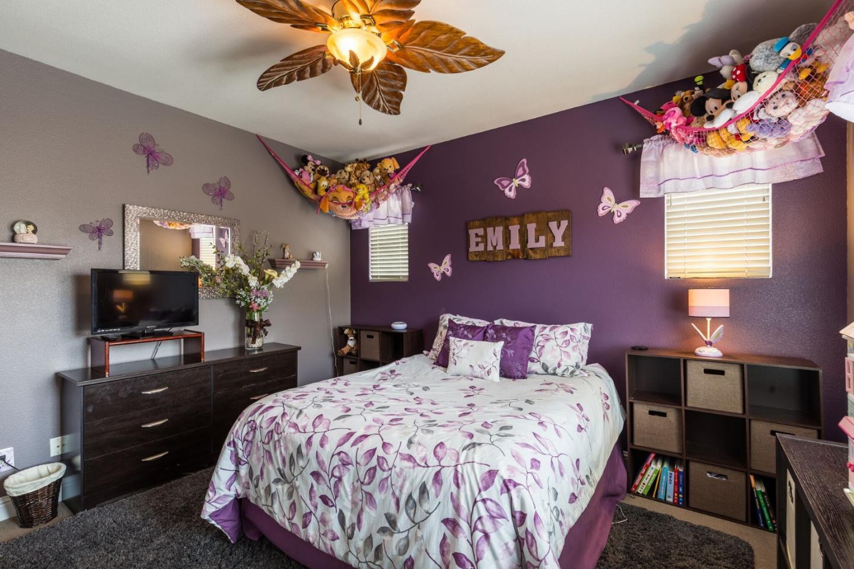 2583 Kinsey Way Tracy, CA 95377 - MLS #: ML81718850