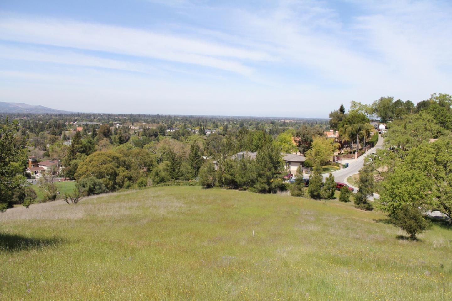 0 Twin Oaks Drive Los Gatos, CA 95032 - MLS #: ML81718918