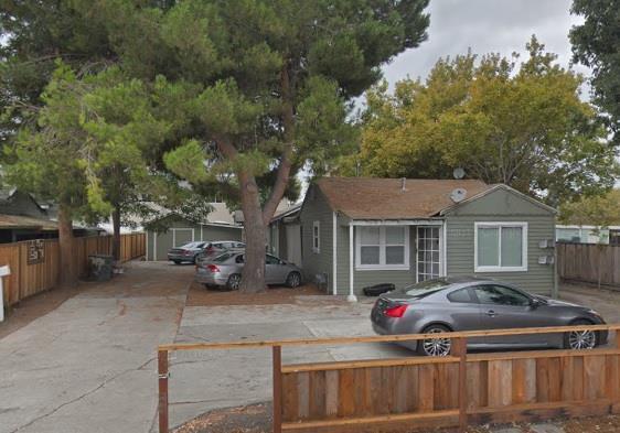 Detail Gallery Image 1 of 2 For 475 N Fair Oaks Ave, Sunnyvale,  CA 94085 - – Beds | – Baths