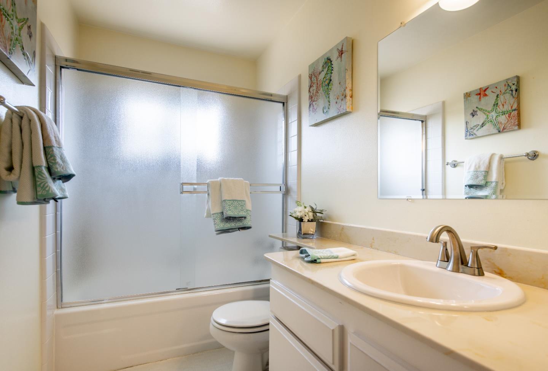 6469 Purple Hills Drive, San Jose, CA 95119 | Better Homes and ...