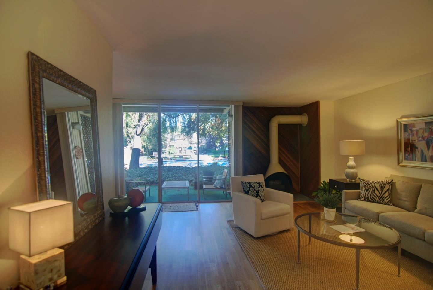 505 CYPRESS POINT DR 214, MOUNTAIN VIEW, CA 94043