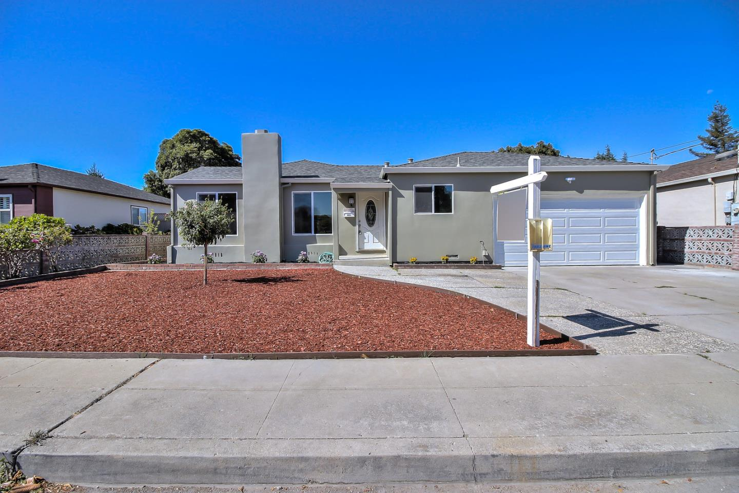 Detail Gallery Image 1 of 1 For 37475 Willowood Dr, Fremont, CA 94536 - 3 Beds | 2 Baths