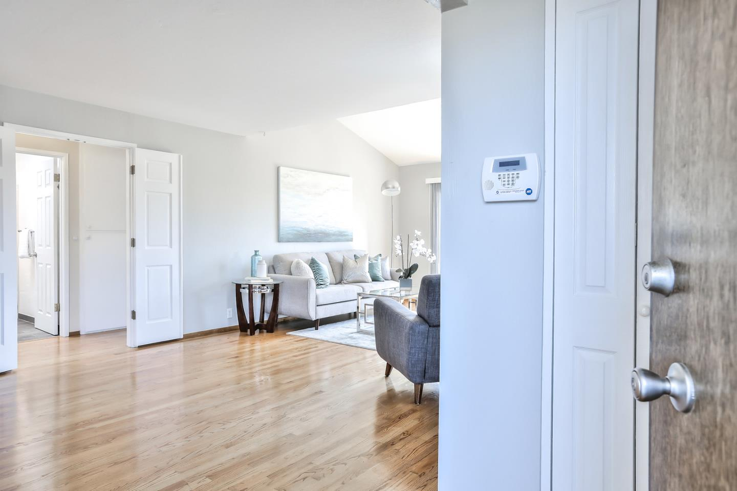 Image for 631 Brosnan Court, <br>South San Francisco 94080