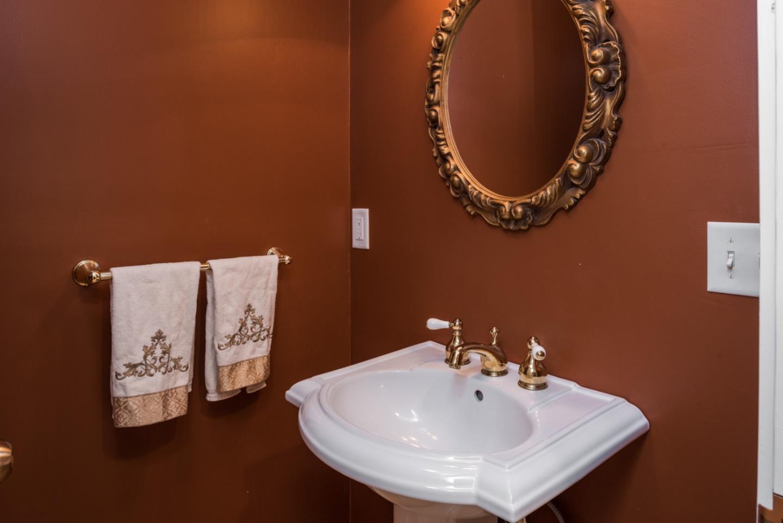24925 Pine Hills Drive Carmel, CA 93923 - MLS #: ML81719354