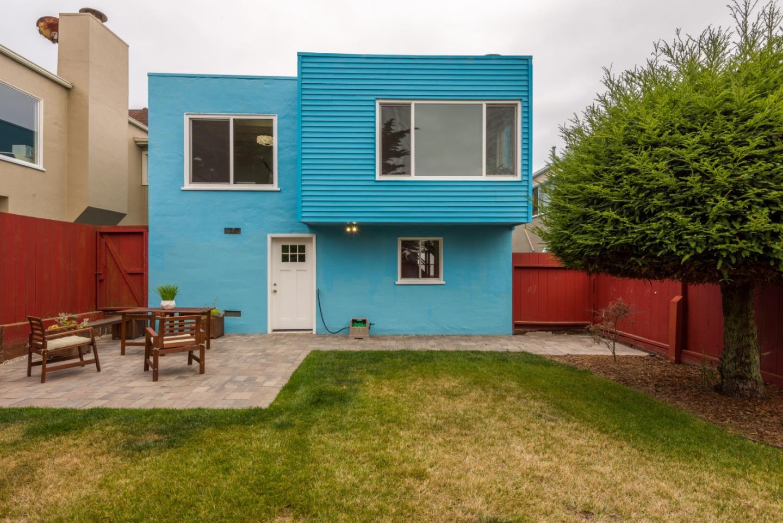 339 Skyline Drive, Daly City, CA 94015 | Vera Hatem