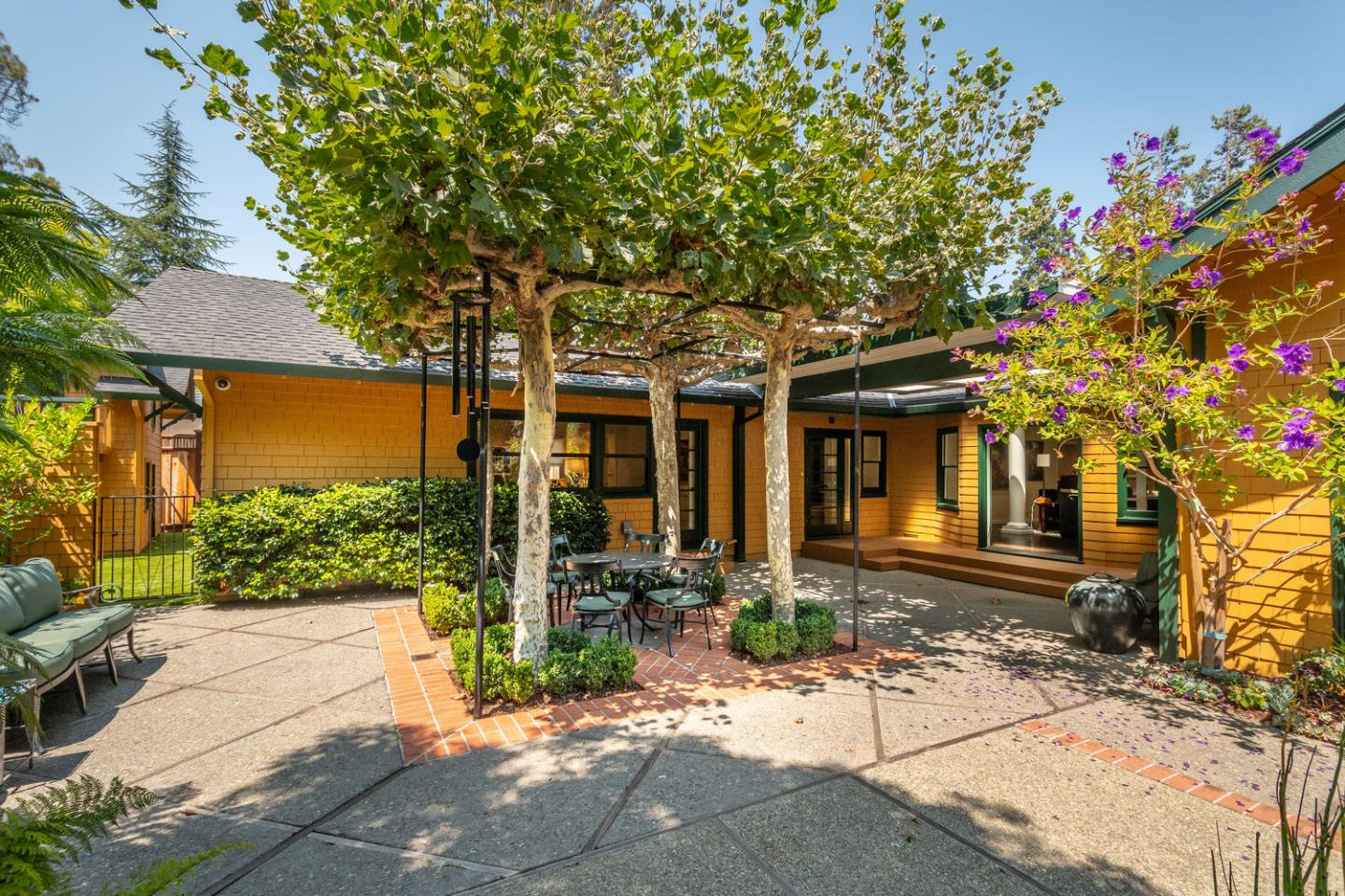 401 COSTA RICA AVE, SAN MATEO, CA 94402  Photo