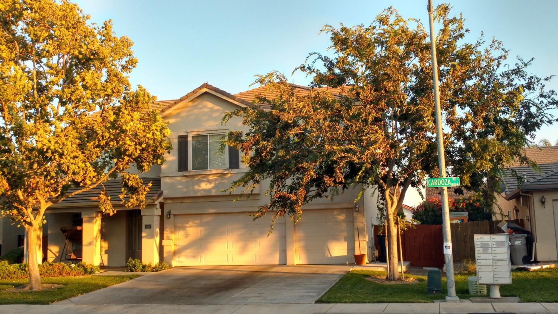 1015 Cardoza Road, Los Banos, CA 93635   Better Homes and Gardens ...