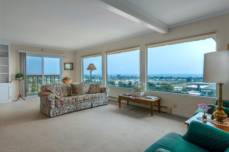 205 Wavecrest Ave, Santa Cruz, Ca 95060 | Bailey Properties