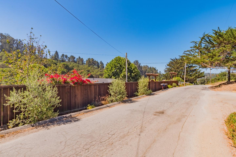 391 Seely Avenue Aromas, CA 95004 - MLS #: ML81719933
