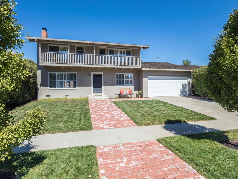 3732 Heppner Ln, San Jose, CA 95136