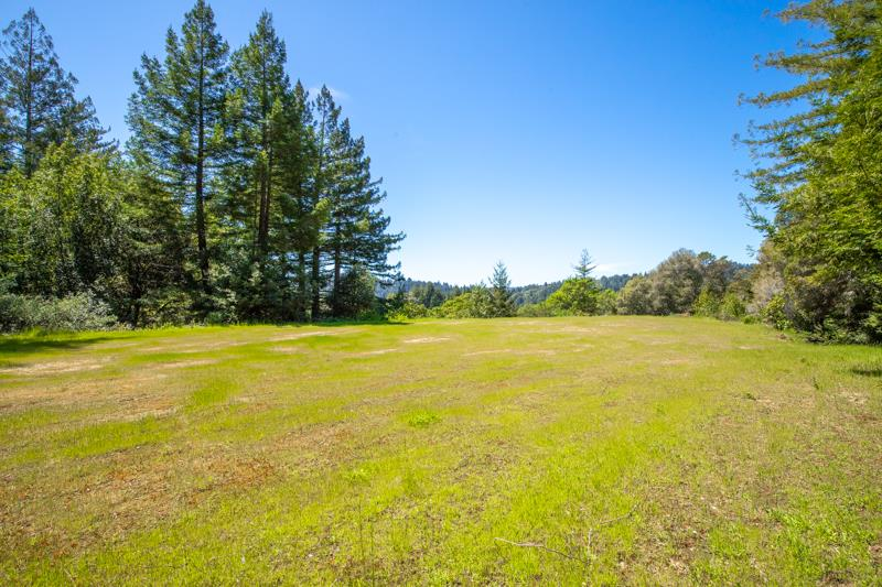 Detail Gallery Image 1 of 36 For Lot 38 Mountain View Rd, Santa Cruz, CA 95065 - – Beds | – Baths
