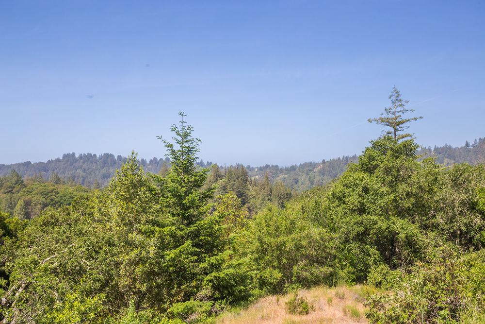 Lot 38 Mountain View RD Santa Cruz, CA 95065