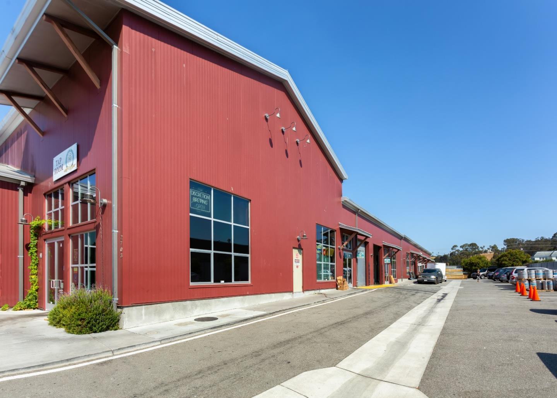 2701-27 41st Avenue Soquel, CA 95073 - MLS #: ML81720071