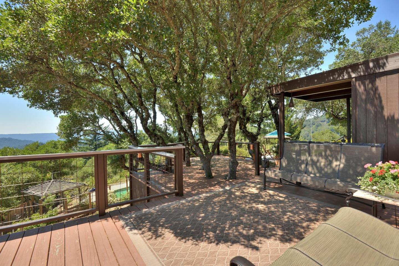 324 Alta Vista Lane, Los Gatos, CA, 95033 | Better Homes and Gardens ...