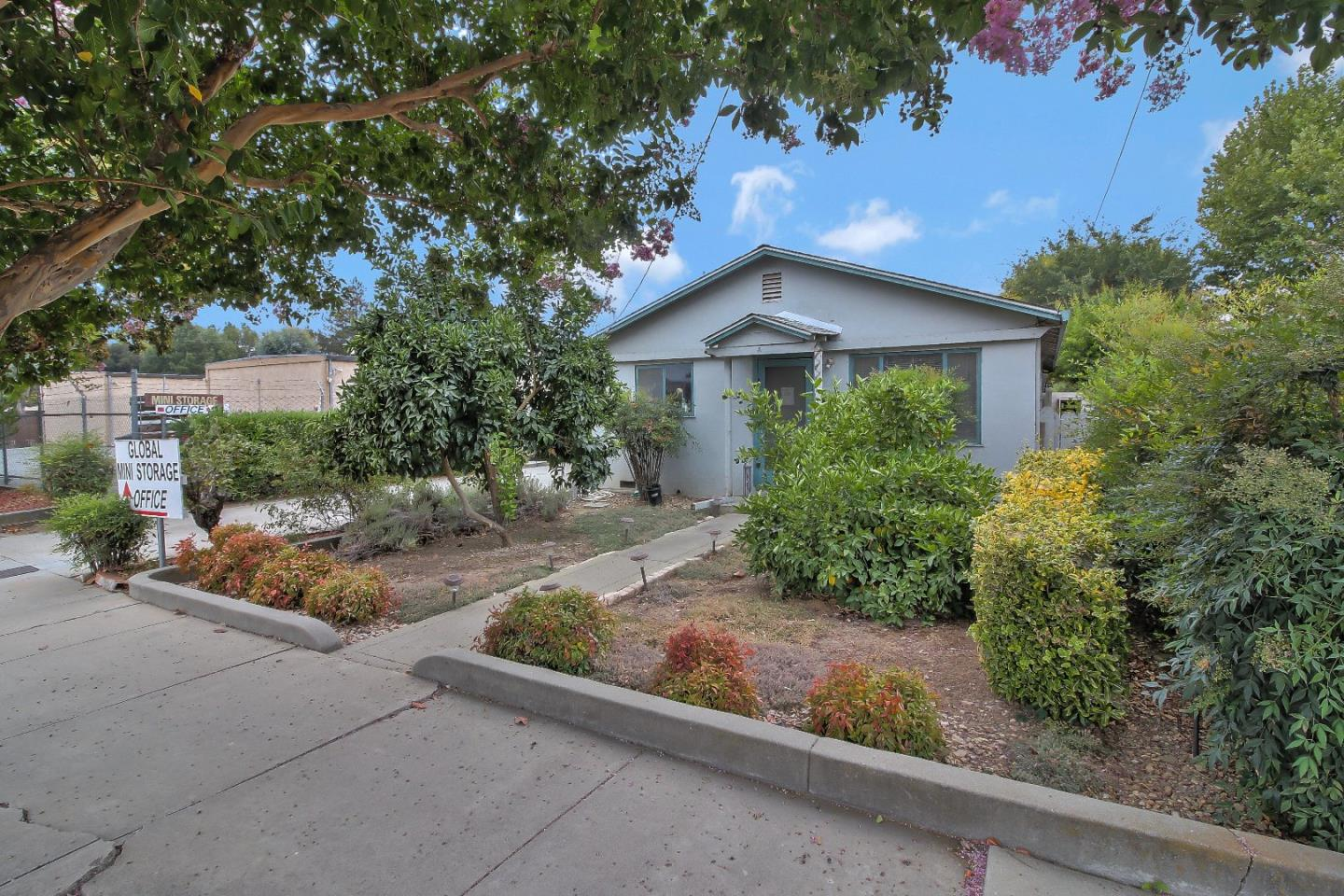 16325 Barrett AVE, Morgan Hill, California 0 Bedroom as one of Homes & Land Real Estate