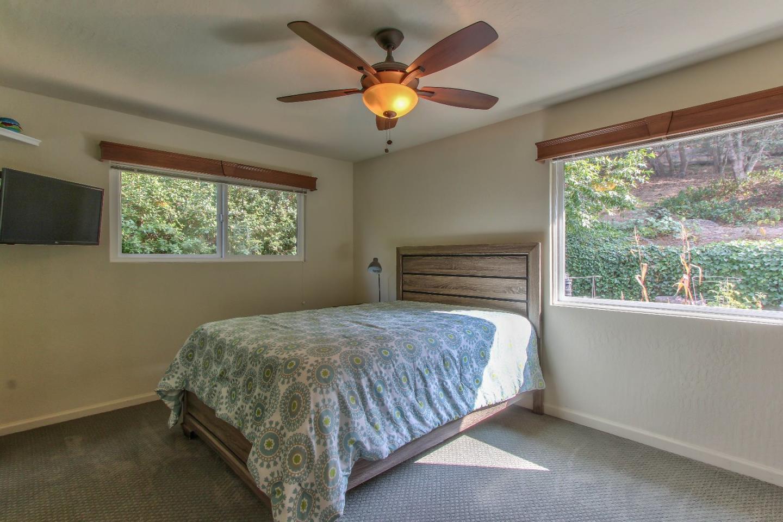 3500 Viola Drive Aromas, CA 95004 - MLS #: ML81720264