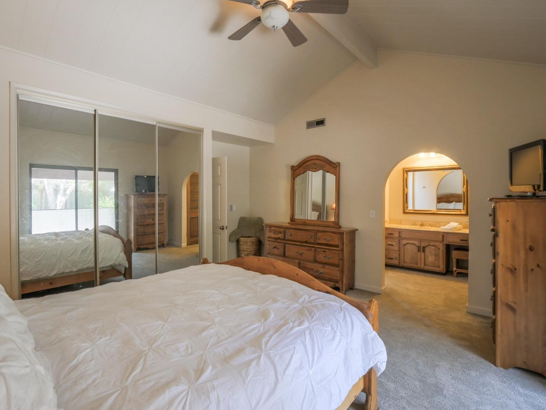 700 Pinecone Drive Scotts Valley, CA 95066 - MLS #: ML81720322