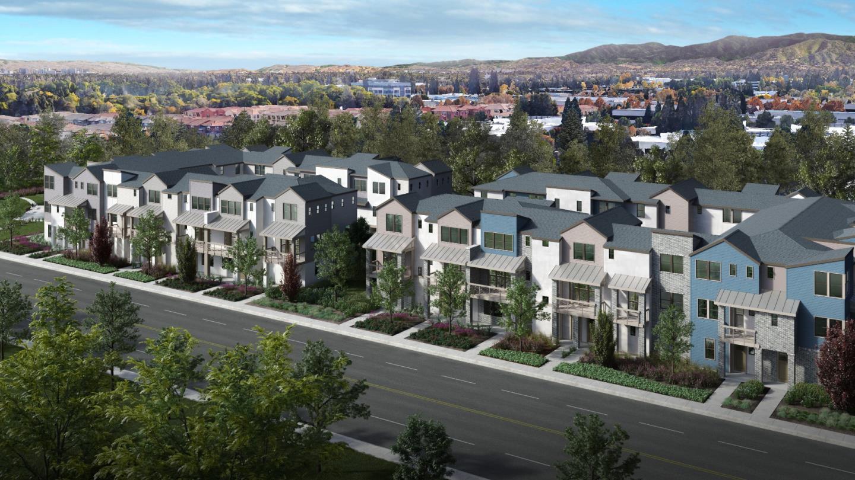 840 E. Duane #10 Sunnyvale, CA 94085 - MLS #: ML81720398
