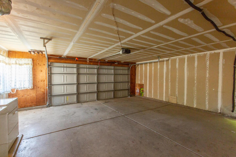 322 Houser Drive Pittsburg, CA 94565 - MLS #: ML81720583