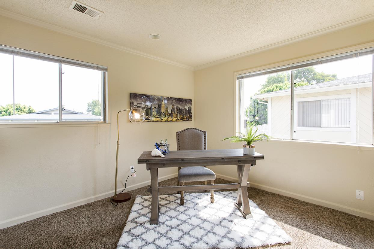 1827 Cherokee Drive Unit 3 Salinas, CA 93906 - MLS #: ML81720613
