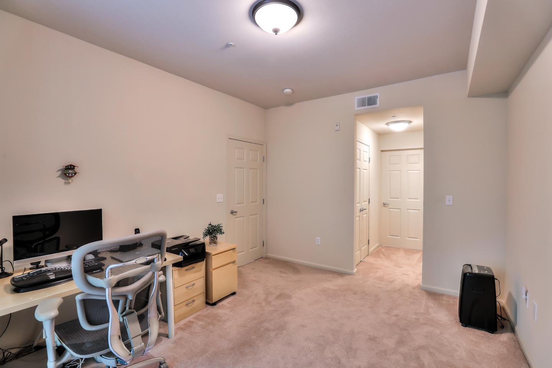 1550 Technology Drive Unit 1078 San Jose, CA 95110 - MLS #: ML81720652