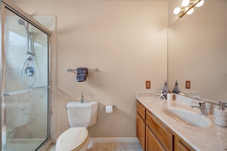 770 Alta Vista Road, Montara, CA, 94037 | Better Homes and Gardens ...