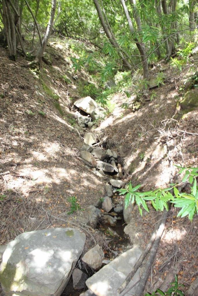 00 Mt. Chual Spur Los Gatos, CA 95030 - MLS #: ML81720697