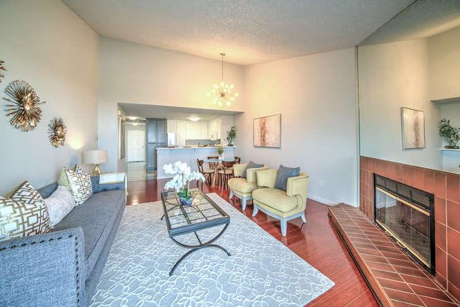 208 Oak Court Daly City, CA 94014 - MLS #: ML81720726
