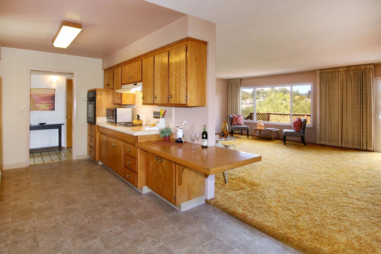305 Germaine Avenue, Santa Cruz, CA 95065 $878,000 www ...