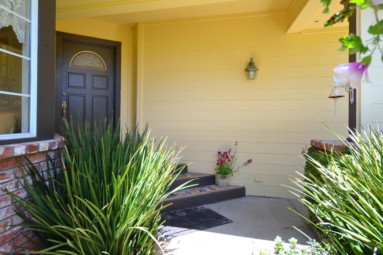 325 Arthur Avenue Aptos, CA 95003 - MLS #: ML81720748