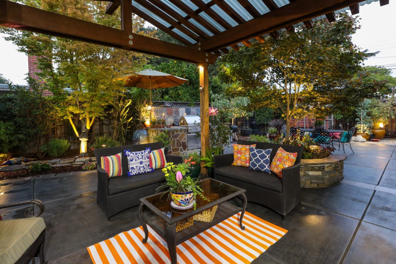 3243 Jade Avenue, San Jose, CA, 95117   Better Homes and Gardens ...