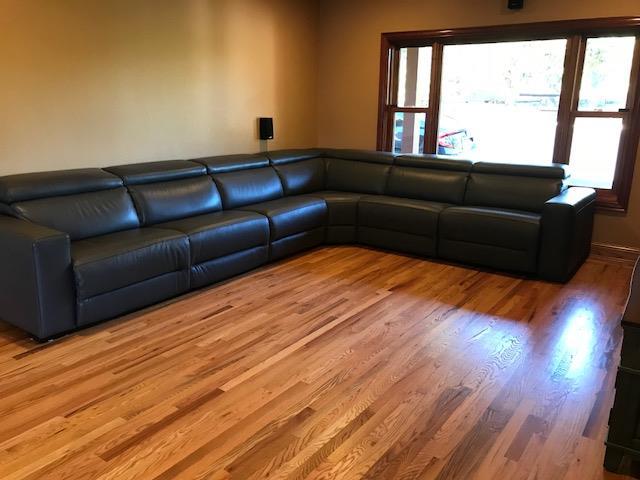 246 Sims Road Santa Cruz, CA 95060 - MLS #: ML81720848